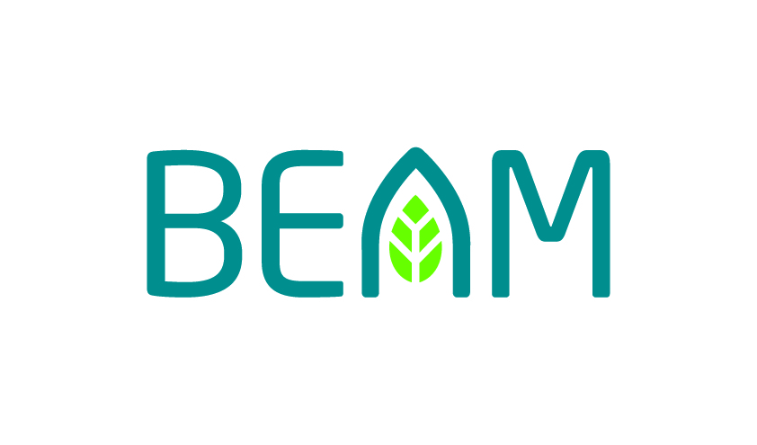 [13 Mar 2020] BEAM Plus Elective Course Examinations (12 May 2020) are now open for Registration