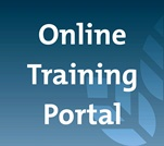 Online Training Portal