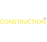 Construction + (BCI Asia)